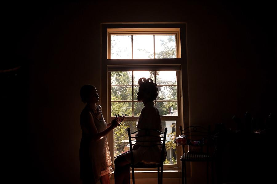 jerika-jimmy-002-ironstone-vineyard-murpheys-wedding-photographer-stout-photography