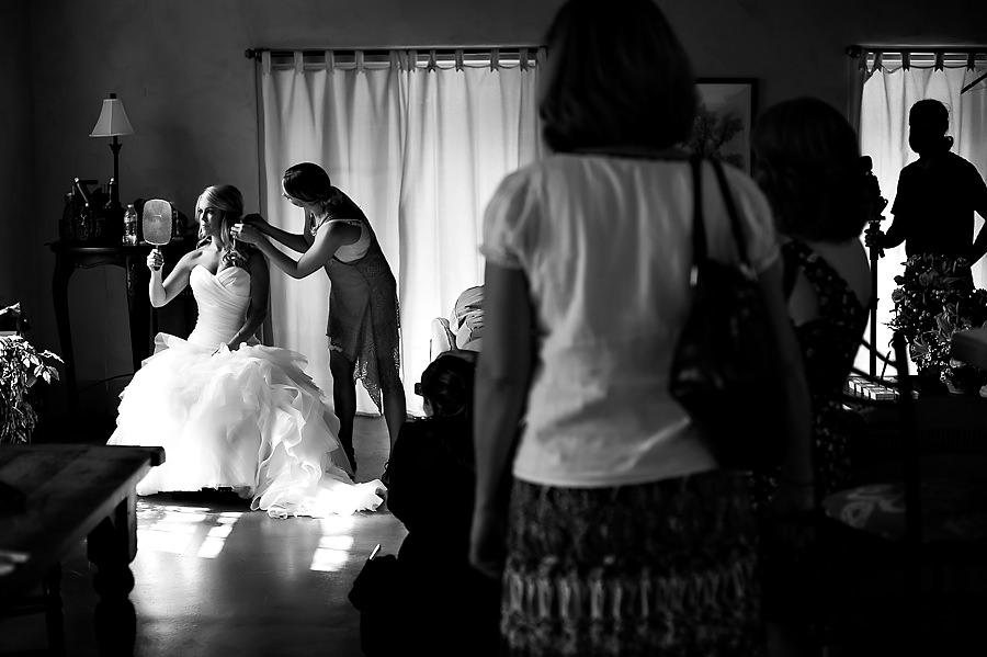 jerika-jimmy-004-ironstone-vineyard-murpheys-wedding-photographer-stout-photography