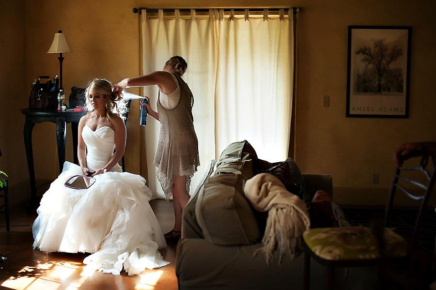 jerika-jimmy-005-ironstone-vineyard-murpheys-wedding-photographer-stout-photography
