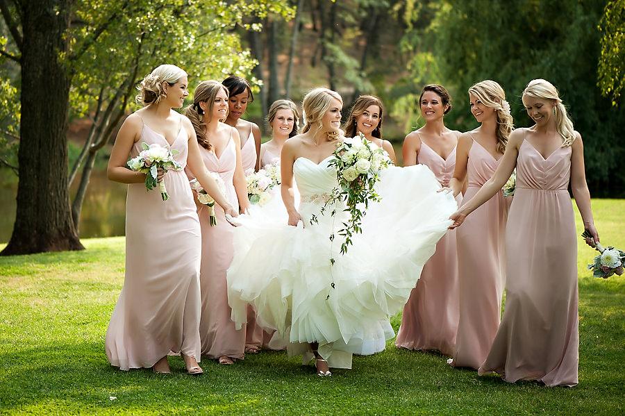 jerika-jimmy-007-ironstone-vineyard-murpheys-wedding-photographer-stout-photography