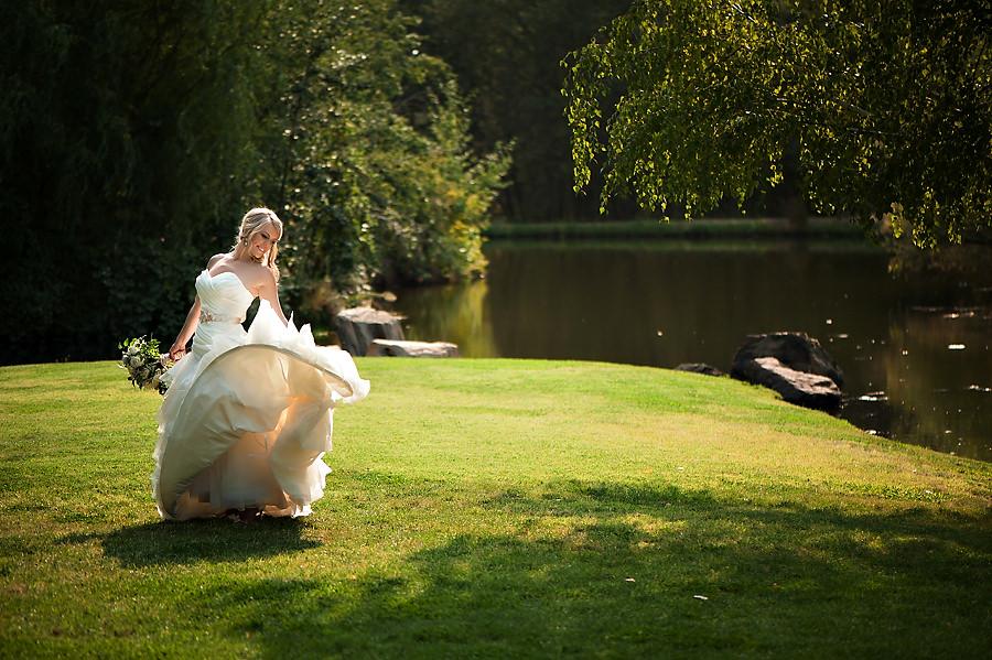 jerika-jimmy-008-ironstone-vineyard-murpheys-wedding-photographer-stout-photography