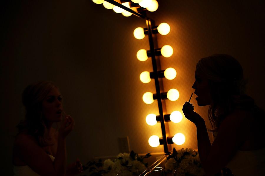 jerika-jimmy-009-ironstone-vineyard-murpheys-wedding-photographer-stout-photography