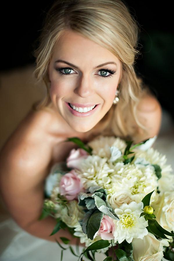 jerika-jimmy-010-ironstone-vineyard-murpheys-wedding-photographer-stout-photography