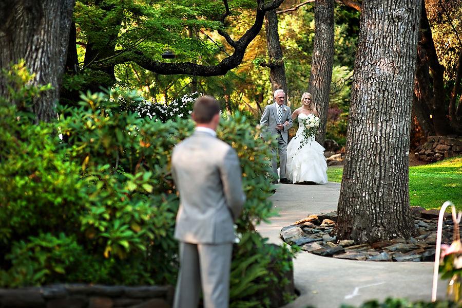 jerika-jimmy-011-ironstone-vineyard-murpheys-wedding-photographer-stout-photography