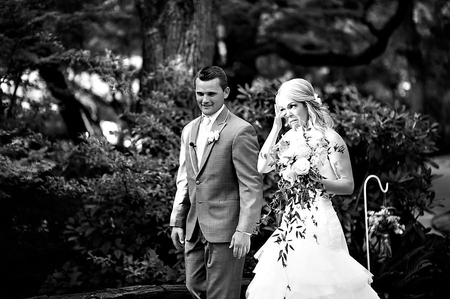 jerika-jimmy-012-ironstone-vineyard-murpheys-wedding-photographer-stout-photography