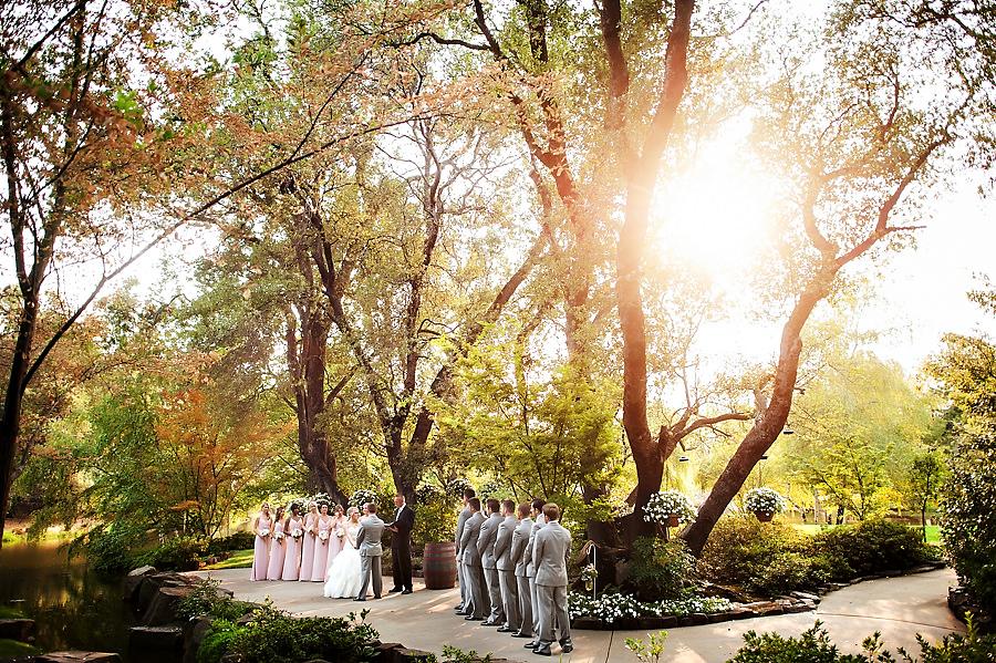 jerika-jimmy-013-ironstone-vineyard-murpheys-wedding-photographer-stout-photography
