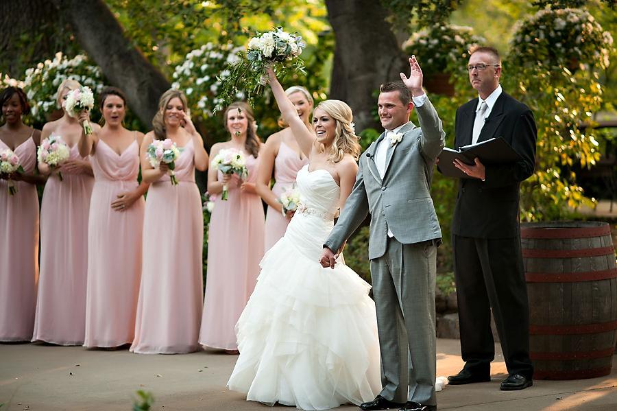 jerika-jimmy-015-ironstone-vineyard-murpheys-wedding-photographer-stout-photography