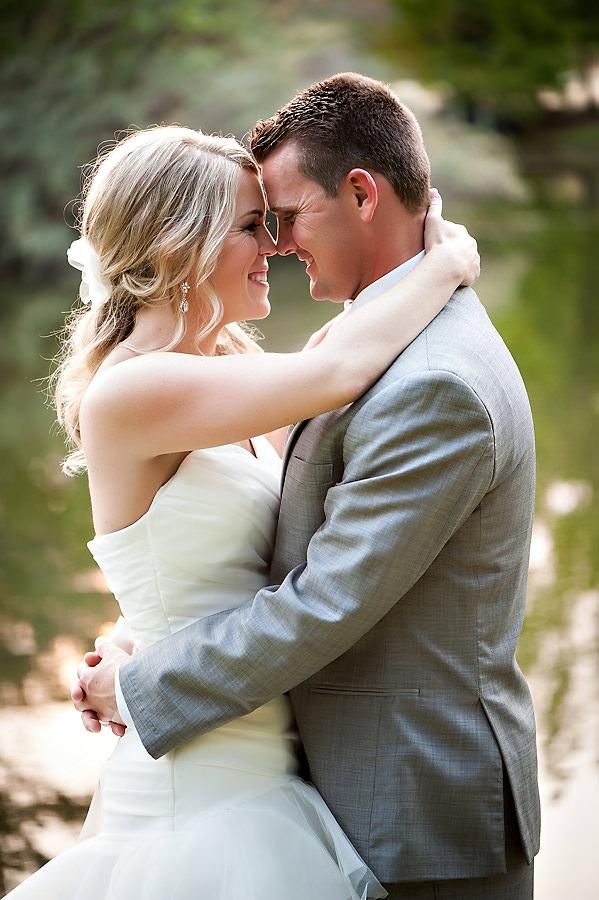jerika-jimmy-017-ironstone-vineyard-murpheys-wedding-photographer-stout-photography
