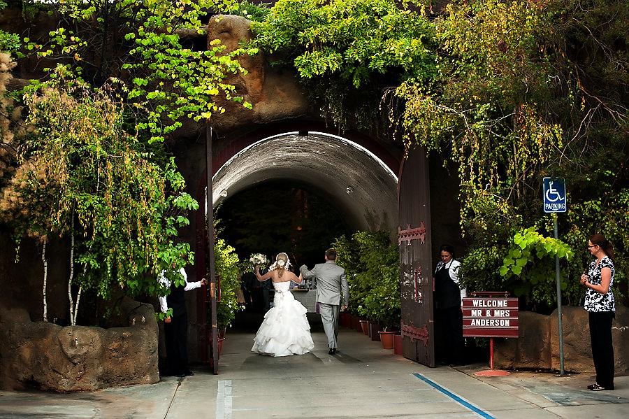 jerika-jimmy-024-ironstone-vineyard-murpheys-wedding-photographer-stout-photography