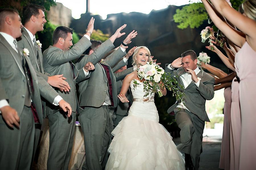 jerika-jimmy-025-ironstone-vineyard-murpheys-wedding-photographer-stout-photography