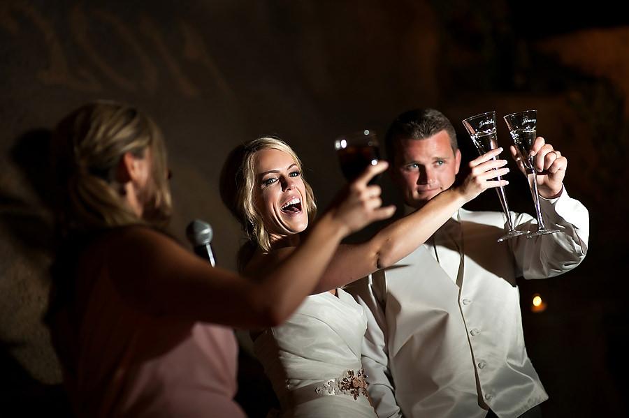 jerika-jimmy-026-ironstone-vineyard-murpheys-wedding-photographer-stout-photography