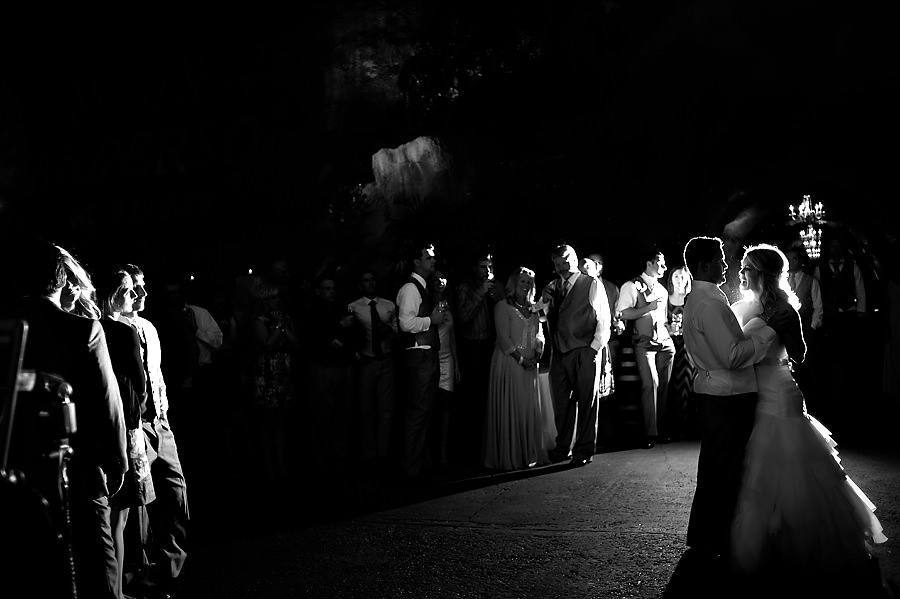 jerika-jimmy-028-ironstone-vineyard-murpheys-wedding-photographer-stout-photography