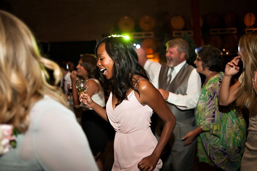 jerika-jimmy-029-ironstone-vineyard-murpheys-wedding-photographer-stout-photography