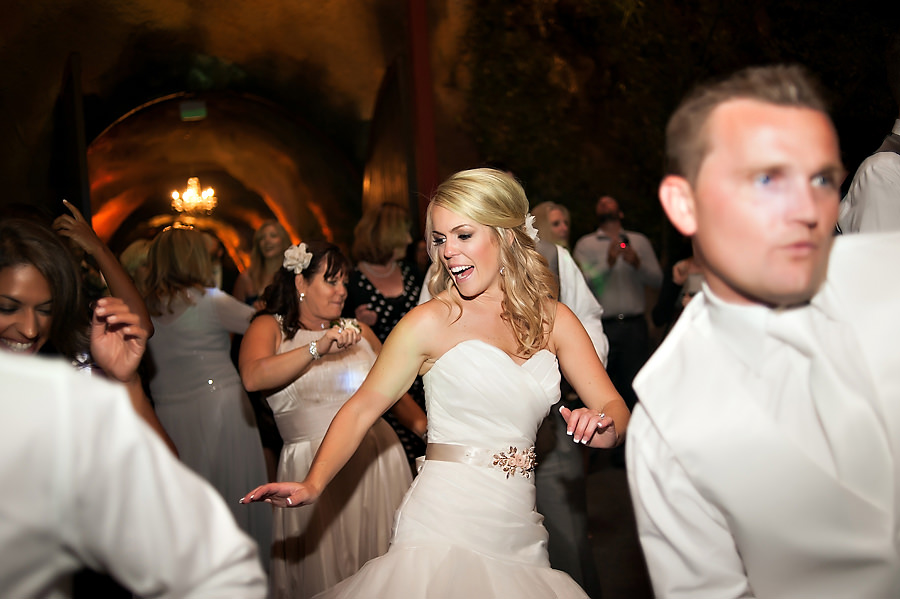 jerika-jimmy-030-ironstone-vineyard-murpheys-wedding-photographer-stout-photography