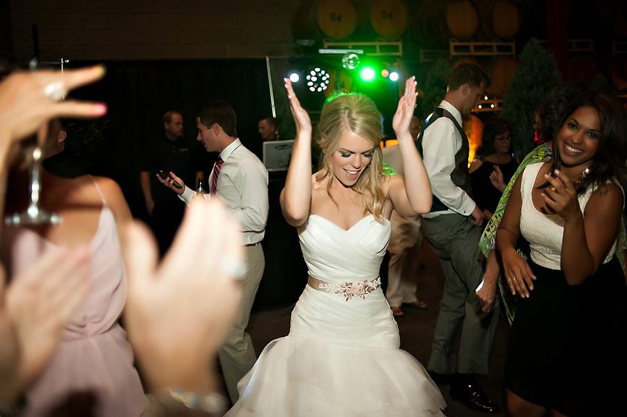 jerika-jimmy-031-ironstone-vineyard-murpheys-wedding-photographer-stout-photography