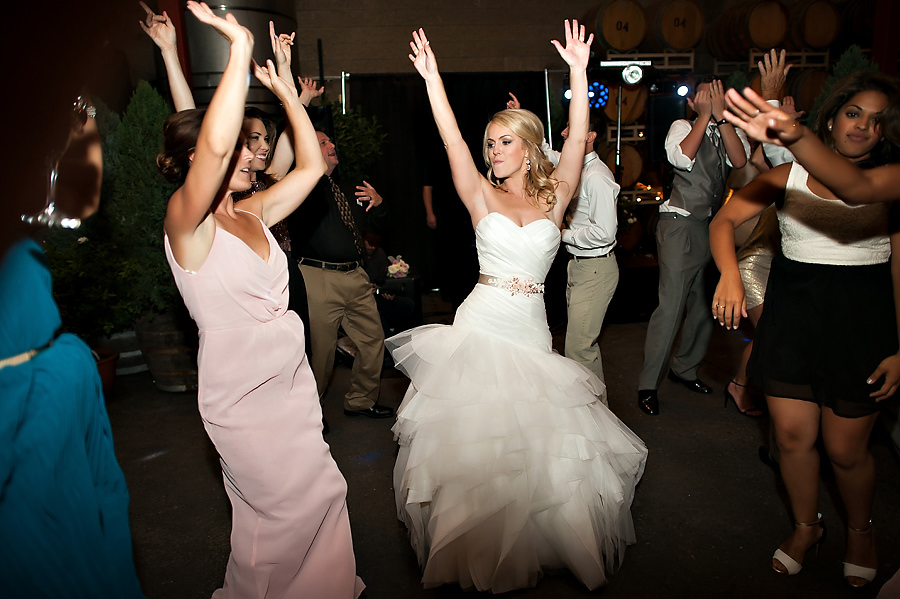 jerika-jimmy-032-ironstone-vineyard-murpheys-wedding-photographer-stout-photography