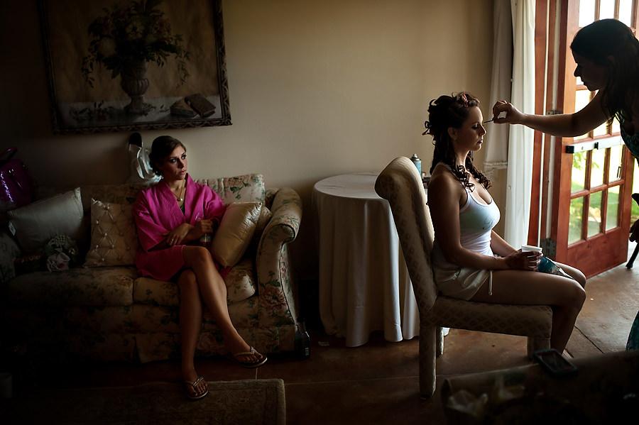 lindsey-jason-001-villa-toscana-sacramento-wedding-photographer-stout-photography