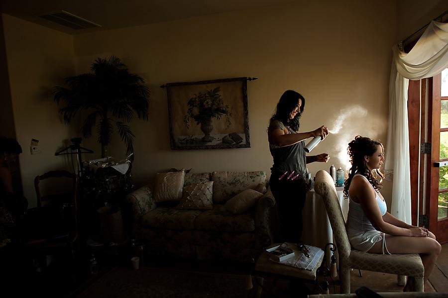 lindsey-jason-002-villa-toscana-sacramento-wedding-photographer-stout-photography