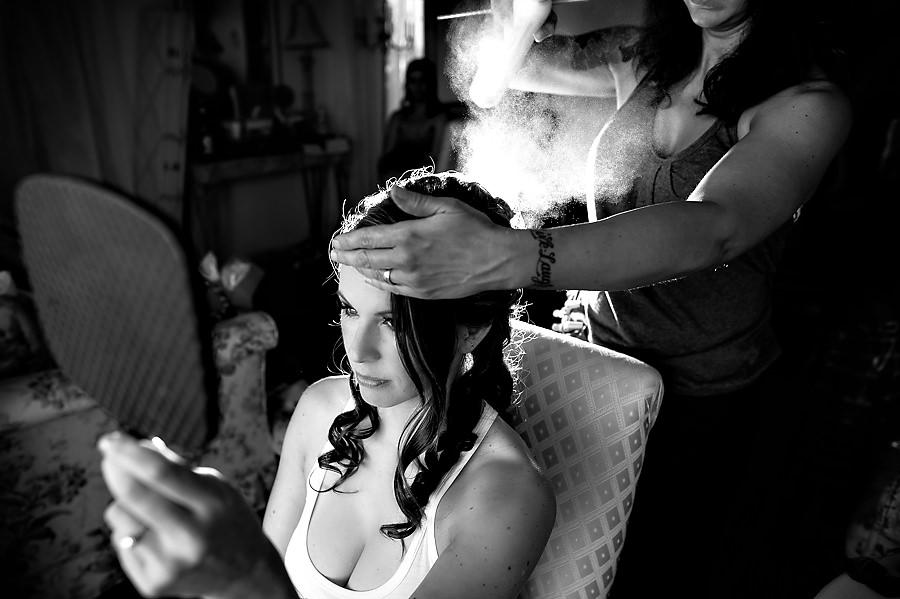 lindsey-jason-003-villa-toscana-sacramento-wedding-photographer-stout-photography