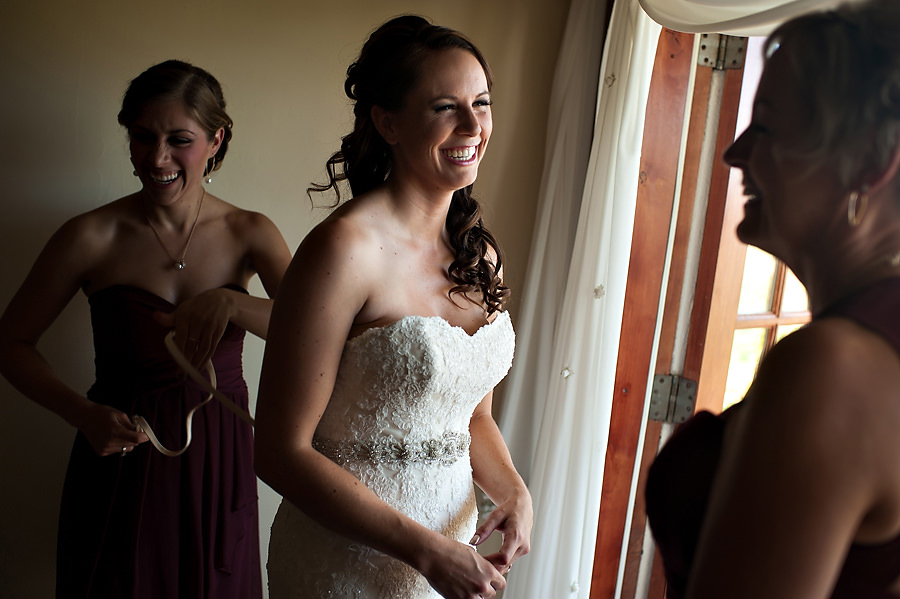 lindsey-jason-006-villa-toscana-sacramento-wedding-photographer-stout-photography