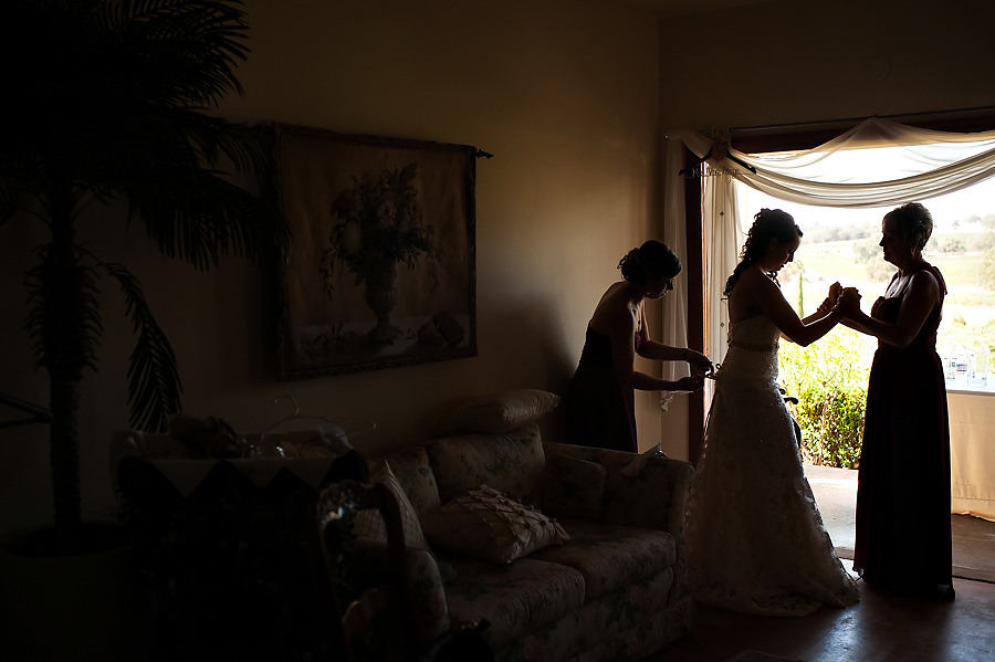 lindsey-jason-007-villa-toscana-sacramento-wedding-photographer-stout-photography