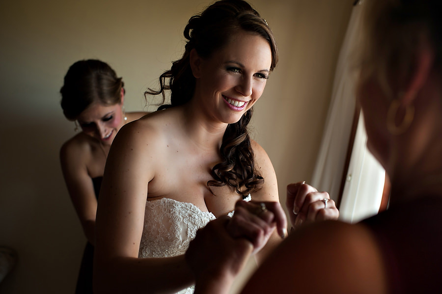 lindsey-jason-008-villa-toscana-sacramento-wedding-photographer-stout-photography