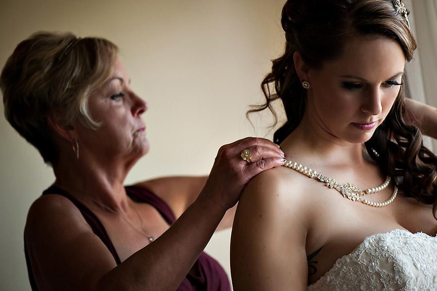 lindsey-jason-009-villa-toscana-sacramento-wedding-photographer-stout-photography