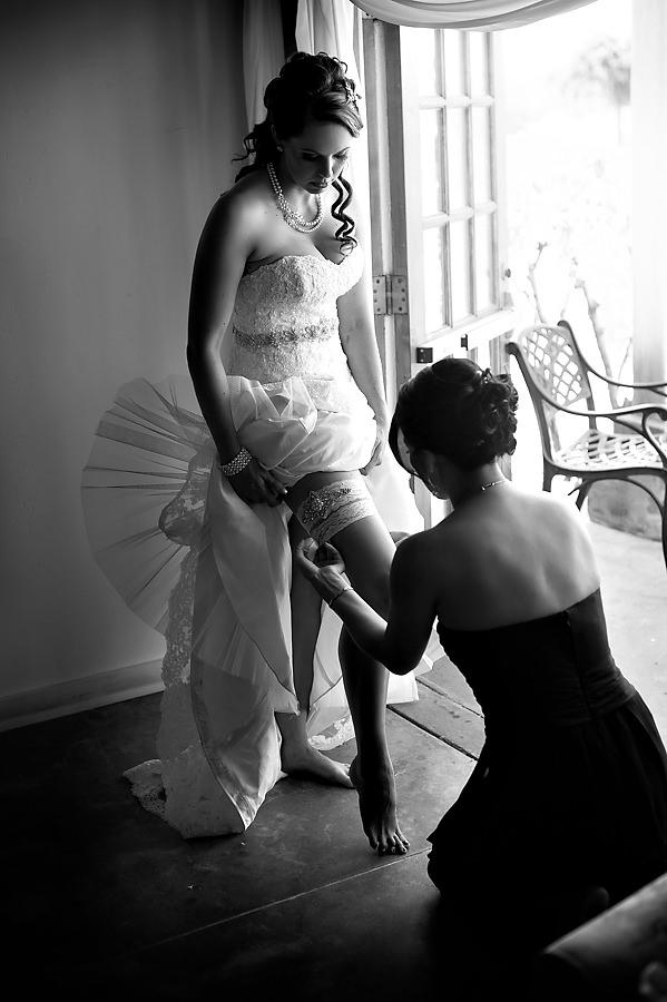 lindsey-jason-010-villa-toscana-sacramento-wedding-photographer-stout-photography