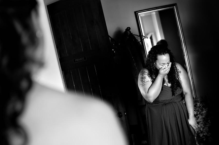 lindsey-jason-012-villa-toscana-sacramento-wedding-photographer-stout-photography