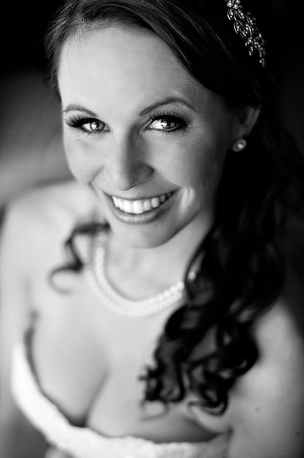 lindsey-jason-013-villa-toscana-sacramento-wedding-photographer-stout-photography