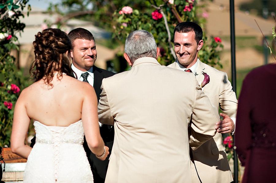 lindsey-jason-014-villa-toscana-sacramento-wedding-photographer-stout-photography