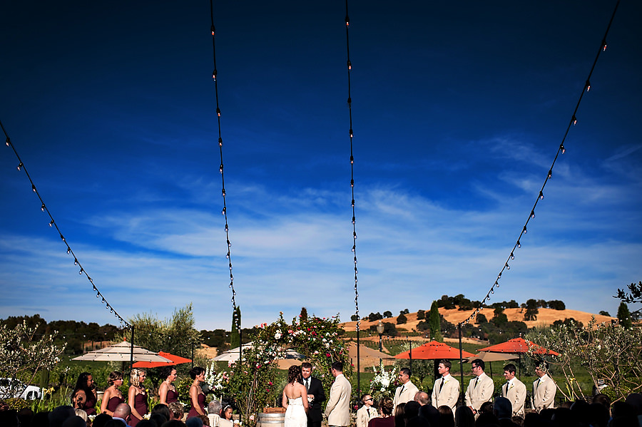 lindsey-jason-015-villa-toscana-sacramento-wedding-photographer-stout-photography