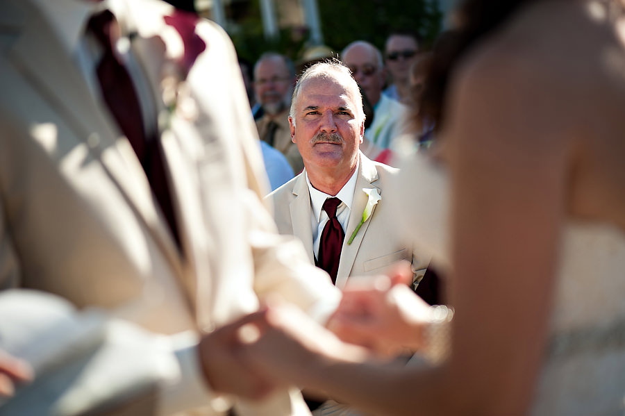 lindsey-jason-016-villa-toscana-sacramento-wedding-photographer-stout-photography