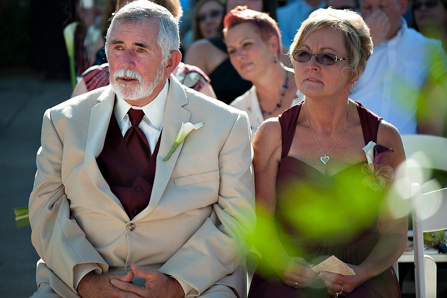 lindsey-jason-017-villa-toscana-sacramento-wedding-photographer-stout-photography