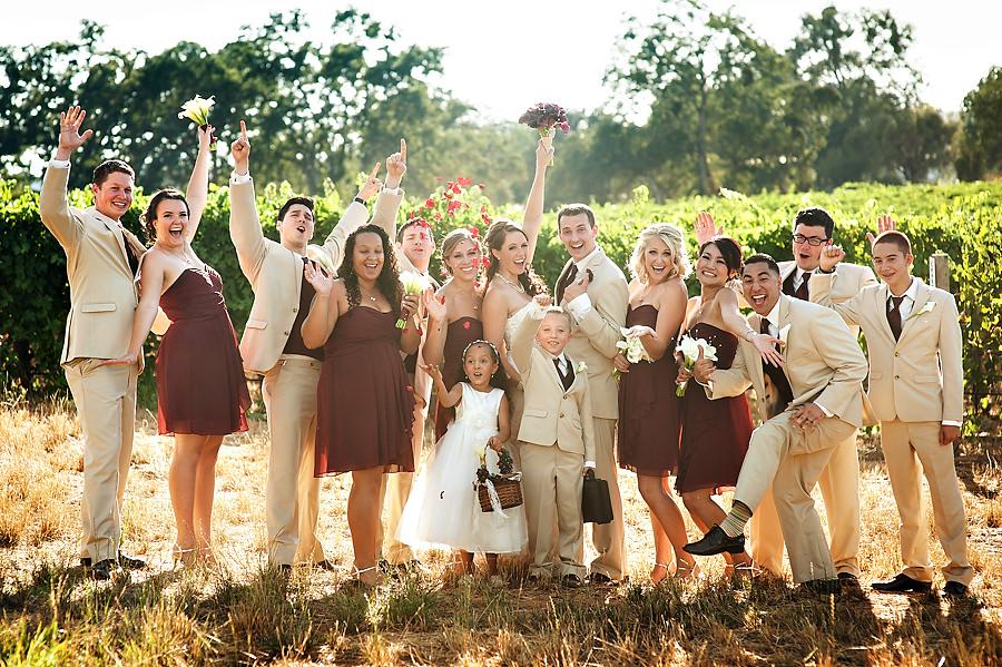 lindsey-jason-019-villa-toscana-sacramento-wedding-photographer-stout-photography