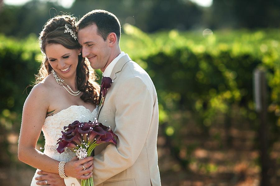 lindsey-jason-020-villa-toscana-sacramento-wedding-photographer-stout-photography