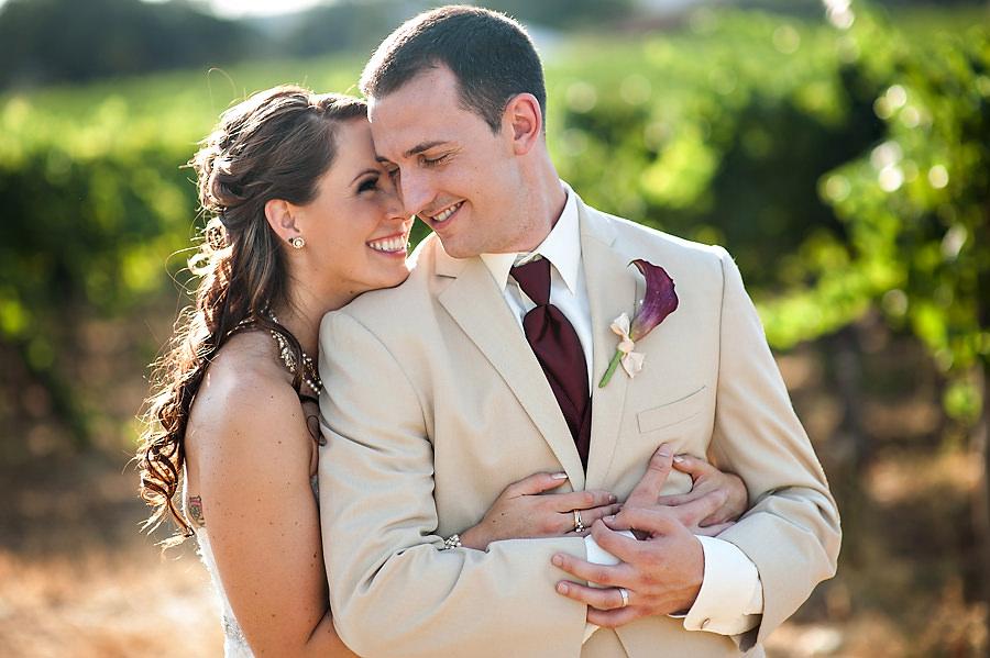 lindsey-jason-021-villa-toscana-sacramento-wedding-photographer-stout-photography