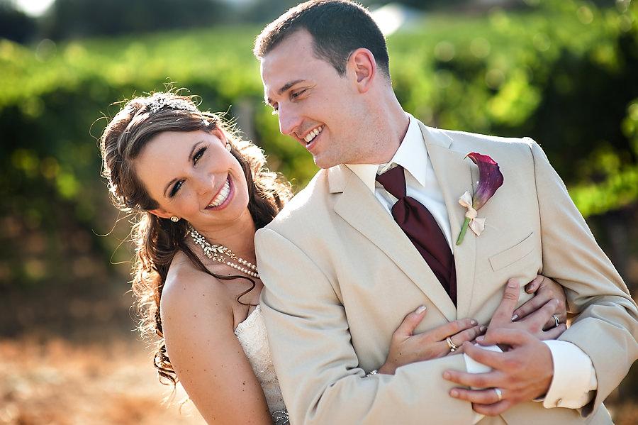 lindsey-jason-022-villa-toscana-sacramento-wedding-photographer-stout-photography