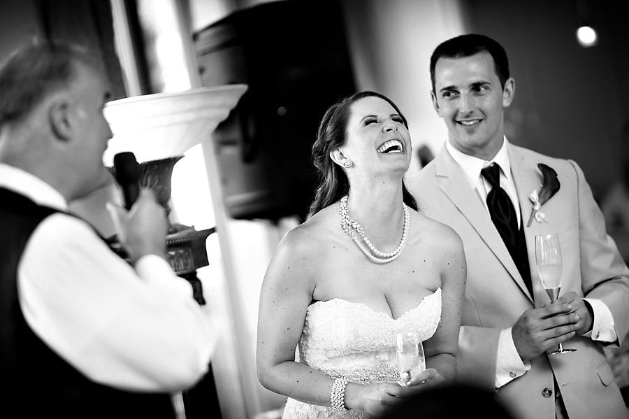 lindsey-jason-023-villa-toscana-sacramento-wedding-photographer-stout-photography