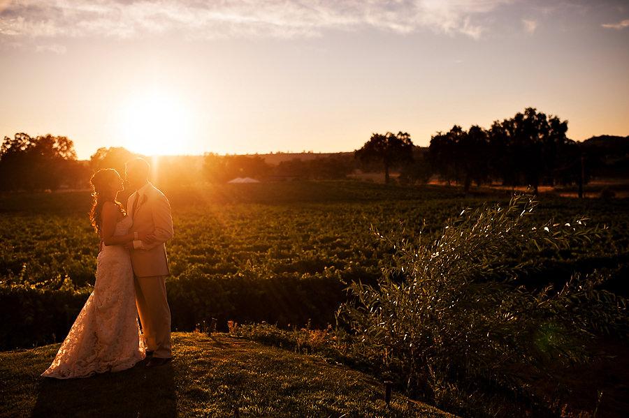 lindsey-jason-024-villa-toscana-sacramento-wedding-photographer-stout-photography