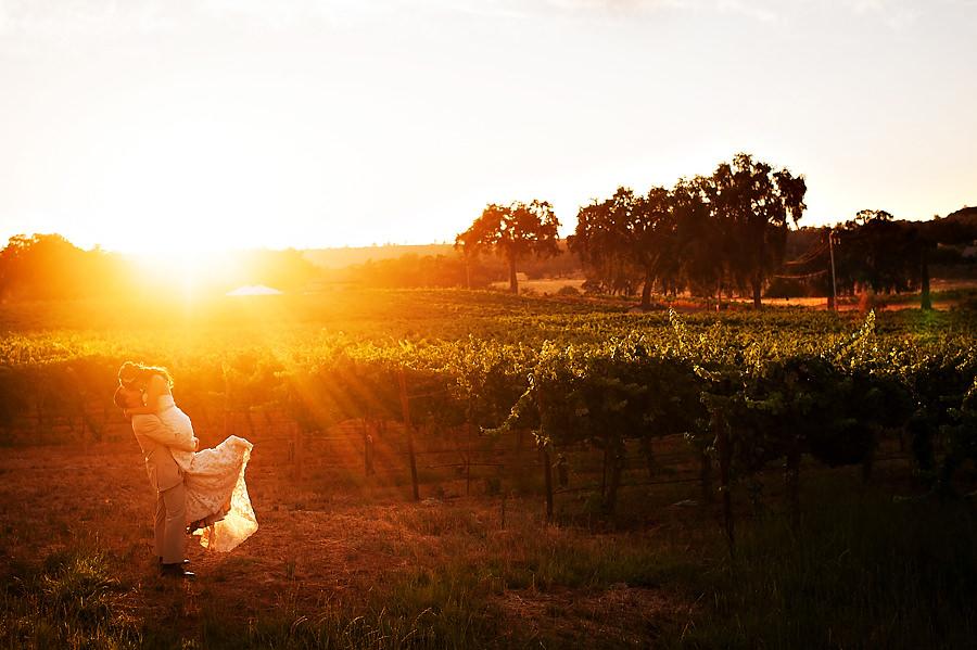 lindsey-jason-025-villa-toscana-sacramento-wedding-photographer-stout-photography