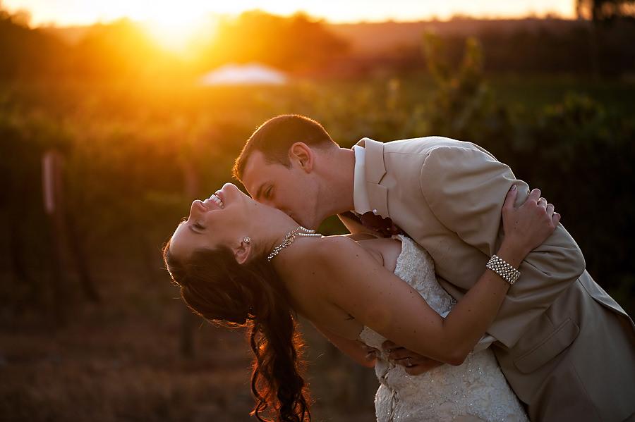 lindsey-jason-028-villa-toscana-sacramento-wedding-photographer-stout-photography