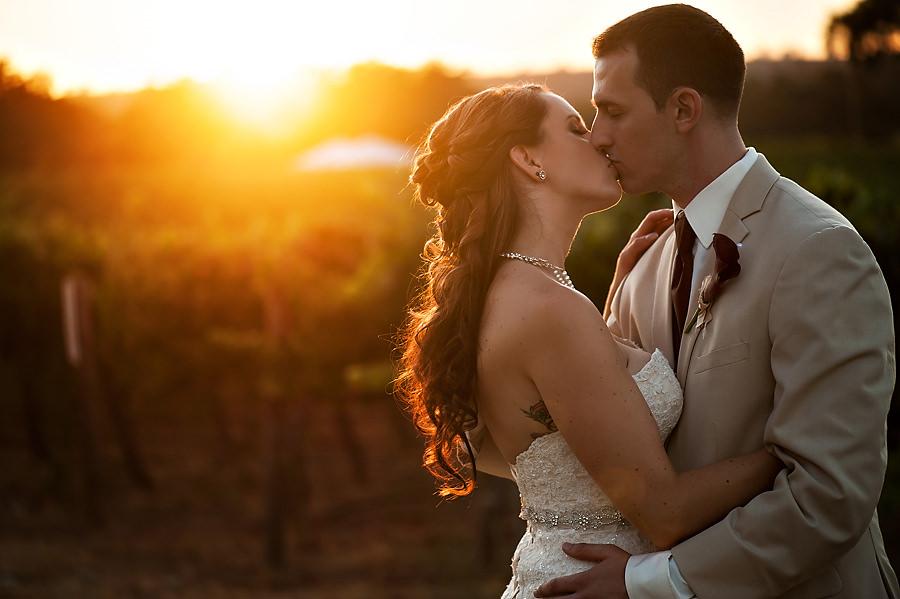 lindsey-jason-029-villa-toscana-sacramento-wedding-photographer-stout-photography
