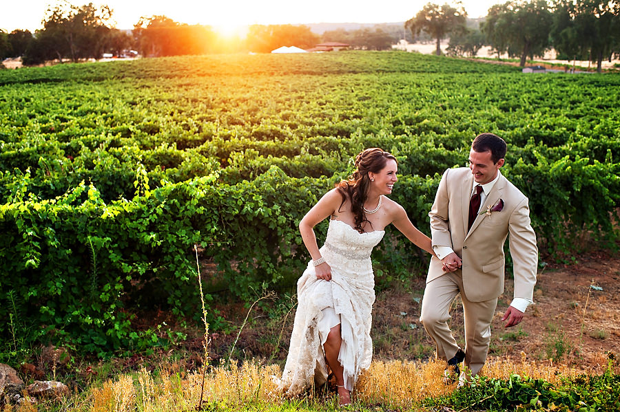 lindsey-jason-030-villa-toscana-sacramento-wedding-photographer-stout-photography