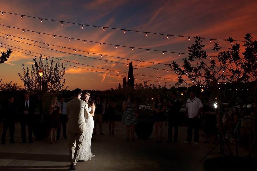 lindsey-jason-031-villa-toscana-sacramento-wedding-photographer-stout-photography