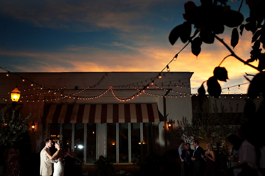 lindsey-jason-032-villa-toscana-sacramento-wedding-photographer-stout-photography