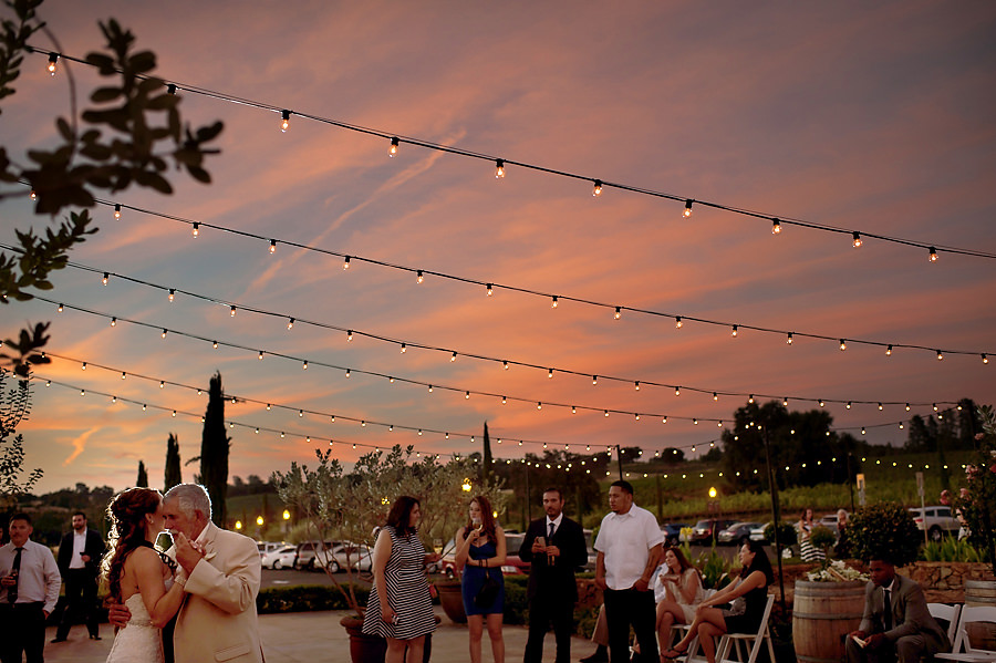lindsey-jason-033-villa-toscana-sacramento-wedding-photographer-stout-photography