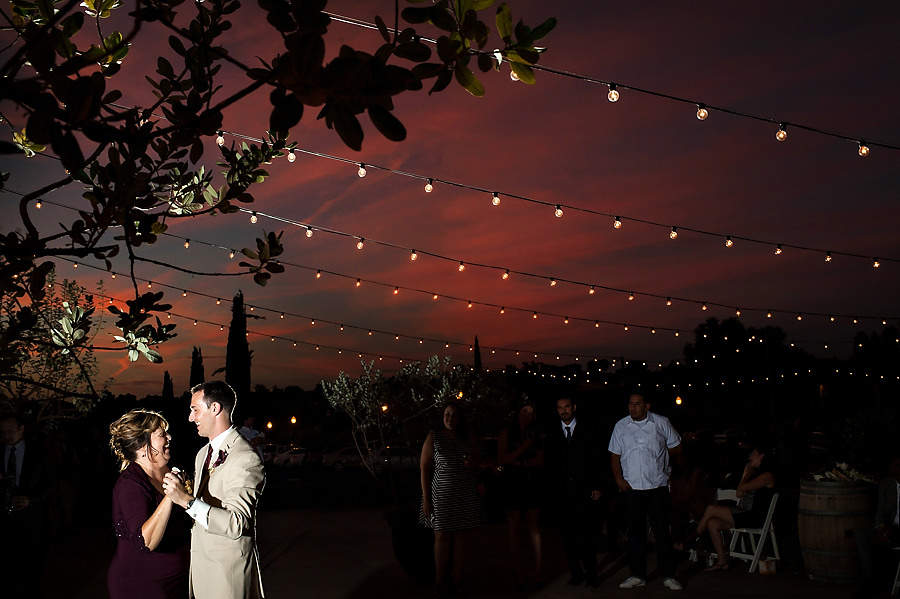 lindsey-jason-034-villa-toscana-sacramento-wedding-photographer-stout-photography