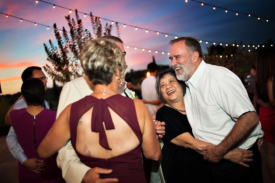 lindsey-jason-035-villa-toscana-sacramento-wedding-photographer-stout-photography