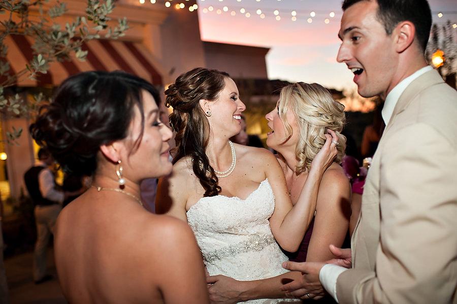 lindsey-jason-036-villa-toscana-sacramento-wedding-photographer-stout-photography